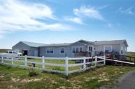 1412 South Highway 116 Upton WY, 82730
