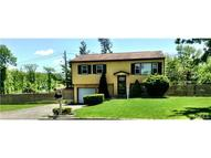 19 Oxford Lane Harriman NY, 10926