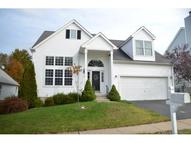 116 Eagle Hollow Middletown CT, 06457