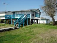 360 Seagull Sargent TX, 77414