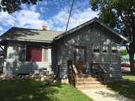 320 Wyoming Laurel MT, 59044