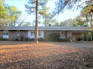 3708 Beverly Drive Columbia SC, 29204