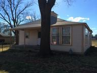 412 South 8th Neodesha KS, 66757