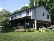 3493 New Germany Road Ebensburg PA, 15931