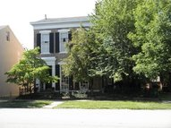 708 E Main St Madison IN, 47250