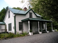 151 Airport Rd Mongaup Valley NY, 12762