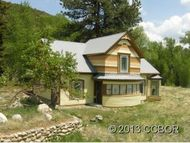 16665 West Hwy 50 Salida CO, 81201