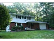 59 Lake Pleasant Drive Staatsburg NY, 12580