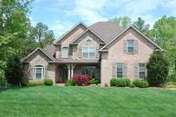 837 Glastonbury Ct Clarksville TN, 37043