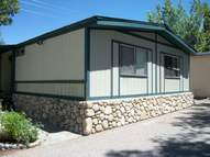 482 South Landing Rd.; Space 140 Crowley Lake CA, 93546