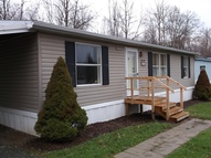 1021 Waterloo-Geneva Rd. Lot# 46 Waterloo NY, 13165
