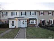 414 Colonial Drive East Greenville PA, 18041