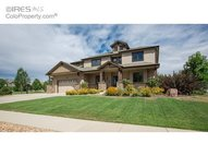 2350 Westchase Rd Fort Collins CO, 80528