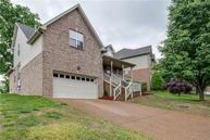 1105 Andrew Donelson Dr Hermitage TN, 37076