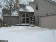 133 North Aspen Ct Unit: 1 Warren OH, 44484