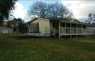 2537 Edgerly Dequincy Rd. Vinton LA, 70668