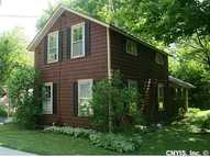 56 North St Marcellus NY, 13108