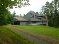 155 Quebec Road Lyman NH, 03585