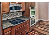 1004 Jeweled Crown Ct Indian Trail NC, 28079