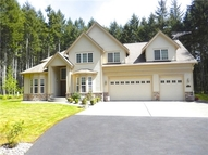 3630 Sw Huckleberry Rd Port Orchard WA, 98367