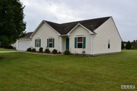 105 Soyfield Court South Mills NC, 27976