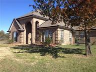 2815 S Central Expy Anna TX, 75409