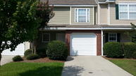 1001 Yellow Hawthorn Circle Summerville SC, 29483