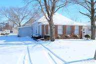 1726 N Sixth Street Chillicothe IL, 61523
