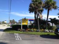 2580 S Highway A1a 83 Melbourne Beach FL, 32951