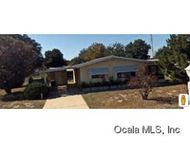 Address Not Disclosed Ocala FL, 34481
