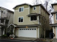 11724 13th Pl W #51 Everett WA, 98204