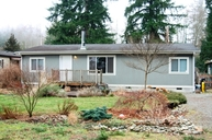 41131 May Creek Drive Gold Bar WA, 98251
