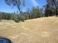 Lot 27 Township Road Browns Valley CA, 95918