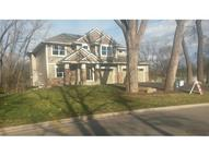 240 Meander Road Golden Valley MN, 55422