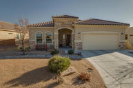 960 Salt Cedar Court Bernalillo NM, 87004