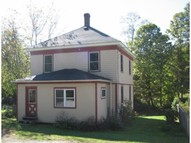 7 Millhouse Road Montgomery Center VT, 05471