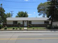 523 E Long St Carson City NV, 89706