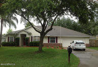 424 Bay Point Way North Saint Johns FL, 32259