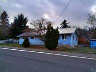 531 Se Dora St Troutdale OR, 97060