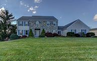 111 Nottingham Dr Spring City PA, 19475