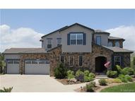 15856 West 74th Place Arvada CO, 80007