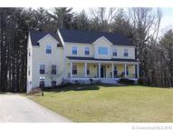 329 Rocky Hill Rd Woodstock CT, 06281