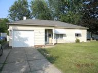 6565 Aylesworth Dr Parma Heights OH, 44130