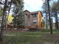 520 Regent Lane Woodland Park CO, 80863