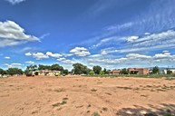 1845 Los Pinos Drive Bosque Farms NM, 87068
