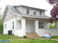 514 Lincoln St Oxford PA, 19363