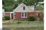 6821 Standish Drive Hyattsville MD, 20784