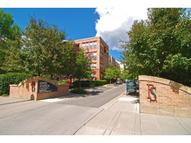 560 N 2nd Street 132 Minneapolis MN, 55401