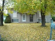 1105 E Place Unit: A Kalona IA, 52247