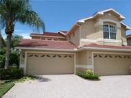 20290 Calice Ct 1003 Estero FL, 33928